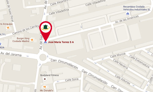 mapa_jose_maria_torres_spain_location