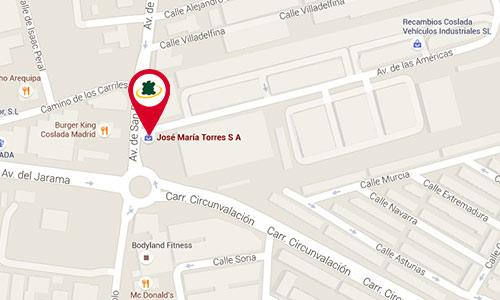 mapa_jose_maria_torres_spain_location